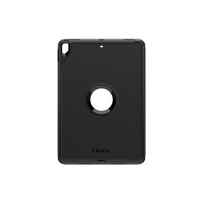 OtterBox Defender iPad Pro 10.5 inch Tablet case - Zwart