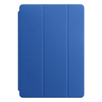 Apple tablet case: Smart Cover - Blauw