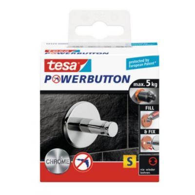 TESA 59320-00000-00