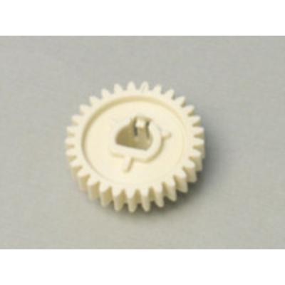CoreParts MSP0025 Printing equipment spare part - Beige