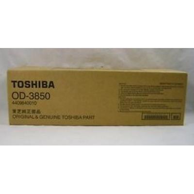 Toshiba OD-3850 drum