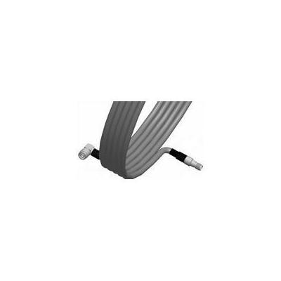 Cisco netwerkkabel: 20-ft (6m) Ultra Low Loss LMR 400 Cable