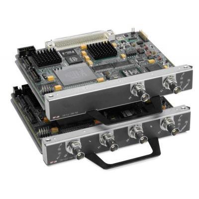 Cisco netwerkkaart: Gigabit Ethernet - Grijs (Open Box)