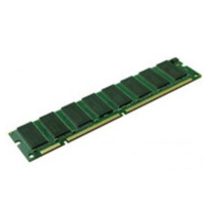 CoreParts MMA1009/256 RAM-geheugen