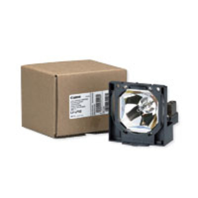 Canon LV-LP02 Projectielamp