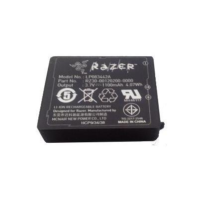 Razer batterij: Mamba Oplaadbare Batterij