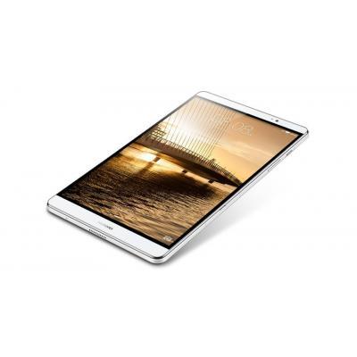 Huawei 53015072 tablet