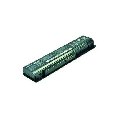 Samsung batterij: Li-Ion 4400mAh - Zwart