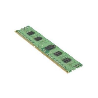 Lenovo RAM-geheugen: 2GB DDR3