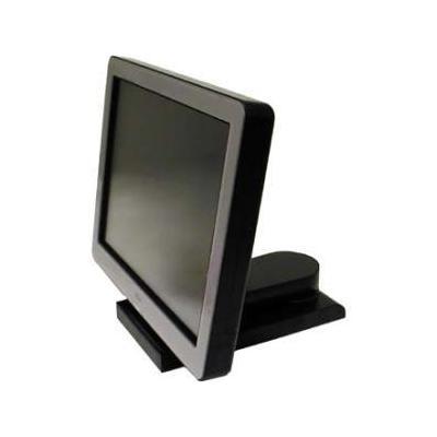 Fujitsu RBG:KD03207-B463 touchscreen monitor