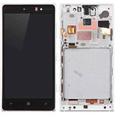 MicroSpareparts Mobile MSPP72062 mobile phone spare part
