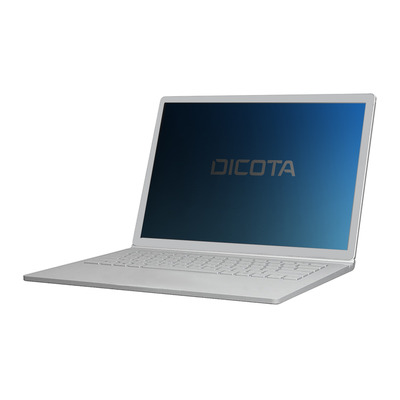 Dicota D70300 schermfilters