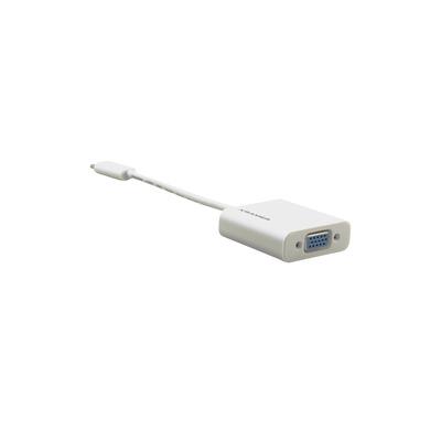 Kramer Electronics 99-97210000 video kabel adapters