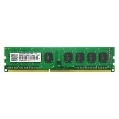 Transcend TS256MSK64V3U RAM-geheugen