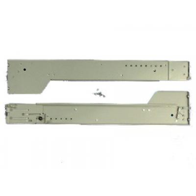 Hewlett Packard Enterprise SP/CQ Rack Mounting Kit Rack toebehoren