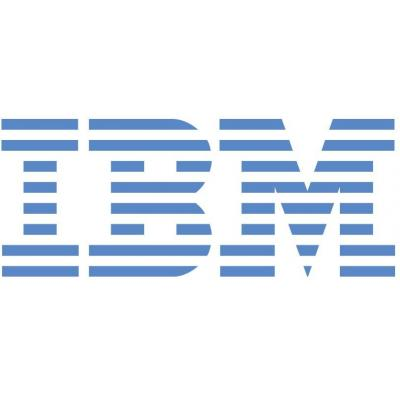 IBM e-Pac 5Y OnSite garantie
