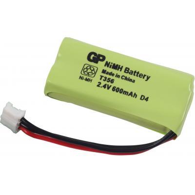 GP Batteries 220356C1 batterij