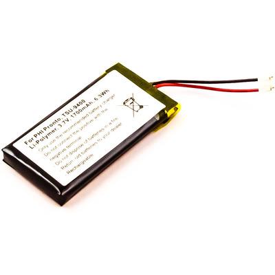 CoreParts MBRC-BA0007
