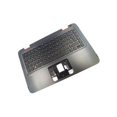 HP 824620-B31 notebook reserve-onderdeel