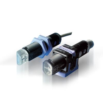 Datalogic 952701141 Foto-elektrische sensor
