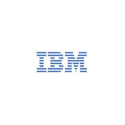 IBM Memory 512MB SDRAM DIMM RAM-geheugen