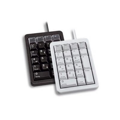 Cherry G84-4700LPBUS-2 toetsenbord