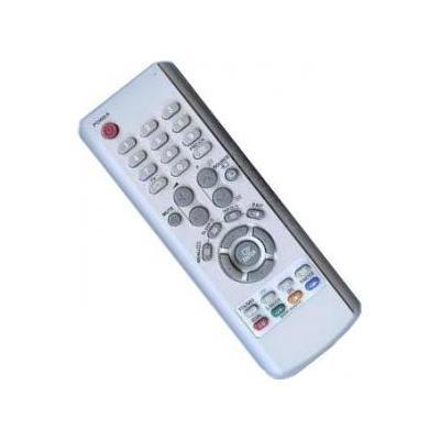 Samsung afstandsbediening: voor LCD TV, wit