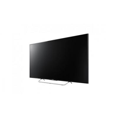 """Sony led-tv: 121.92 cm (48 """") FHD TV 1920 x 1080 16:9, 5000:1, 8ms, RMS 10W+10W, Enthernet LAN, WiFi, USB, HDMI, MHL - ....."""