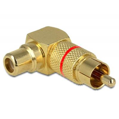 DeLOCK 84637 kabel adapter