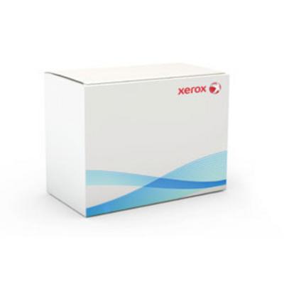 Xerox uitvoerstapelaar: GBC Punch Die