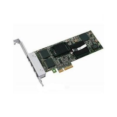 Dell netwerkkaart: 1 GBps PCIE
