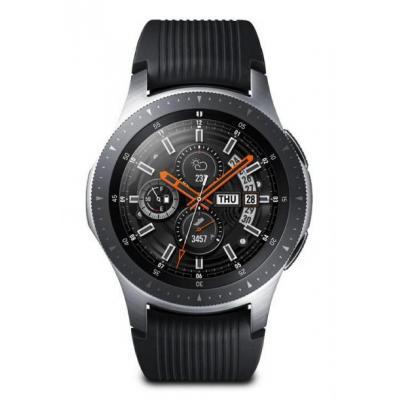 Samsung smartwatch: SM-R805