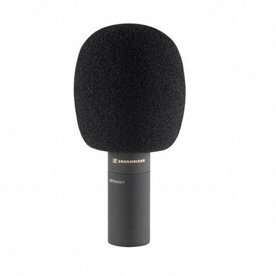 Sennheiser 502333 Onderdelen & accessoires voor microfoons