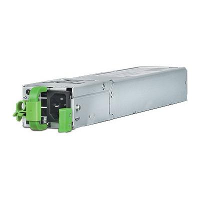 Fujitsu S26113-F575-L138 power supply units