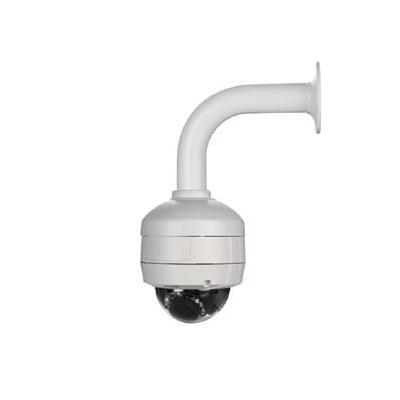 D-link beveiligingscamera bevestiging & behuizing: DCS-34-3 - Wit