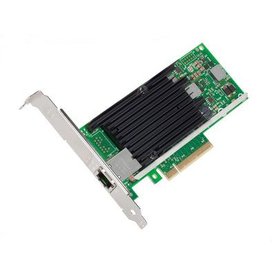 Intel Ethernet Converged Network Adapter X540-T1 Netwerkkaart