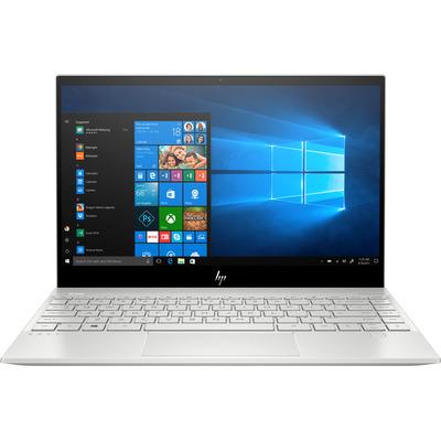 """HP ENVY 13-aq1450nd 13,3"""" i7 16GB RAM 1TB SSD Laptop - Zilver"""