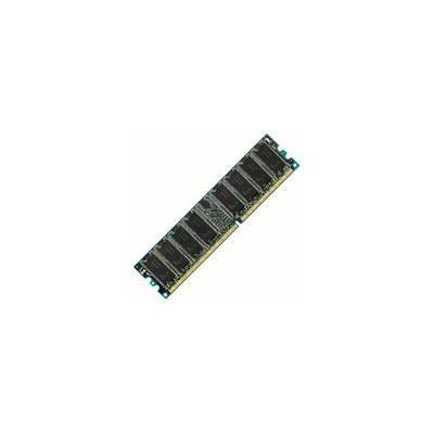 Cisco 128 MB SODIMM DRAM f/ C181X routers RAM-geheugen