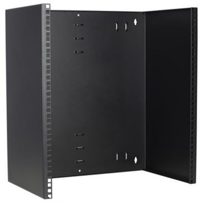 DS-IT 12U Wall Mount Bracket - 300mm diep Stellingen/racks