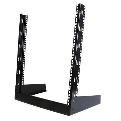 StarTech.com RK12OD Stellingen/racks