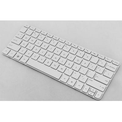 HP 616416-031 Notebook reserve-onderdelen