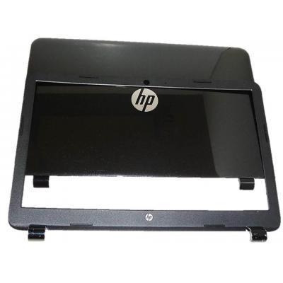 HP 572486-001 Notebook reserve-onderdelen