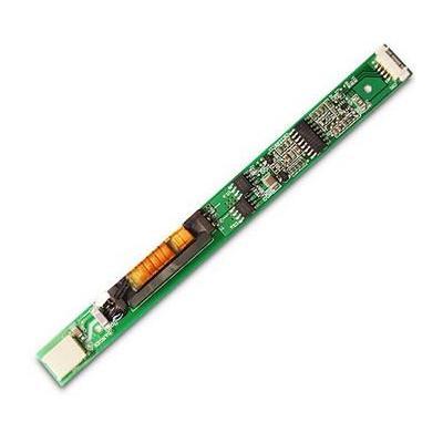 Acer notebook reserve-onderdeel: Power board - Multi kleuren