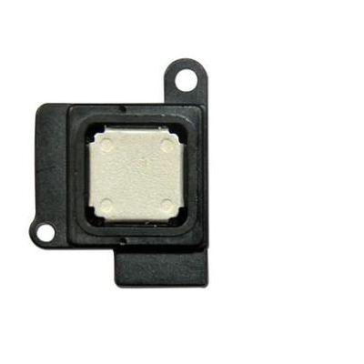 Acer mobile phone spare part: Smartphone speaker spare part, 2W, 160 Ohm