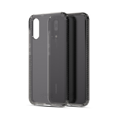 SoSkild SOSIMP0020 Mobile phone case - Grijs