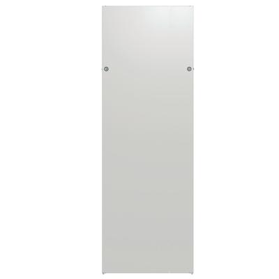 EFB Elektronik PRO-W338E.GR Rack-toebehoren