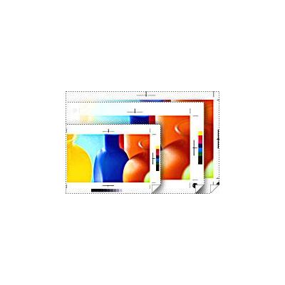 Epson C13S042140 fotopapier