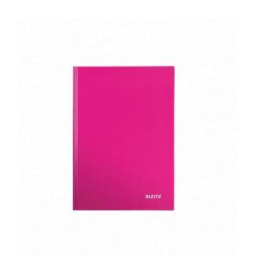 Leitz 4627-10-23 schrijfblok - Roze