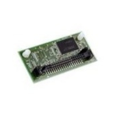 Lexmark 35S2993 printing equipment spare part