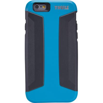 Thule mobile phone case: Atmos X3 - Blauw, Grijs
